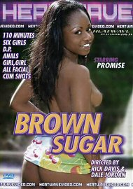 Brown Sugar 1 (153377.1)