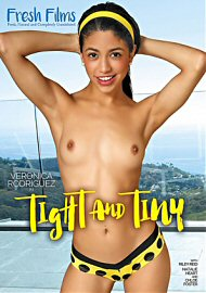 Tight And Tiny 1 (2016) (153983.5)