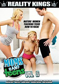 Moms Bang Teens 16 (2016) (154437.1)