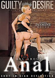 All About Anal (2017) (154700.6)
