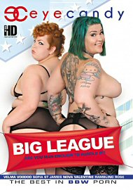 Big League (2017) (155224.3)