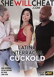 Latina Interracial Cuckold (2017) (155698.20)