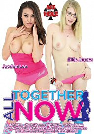 All Together Now (2017) (156591.11)