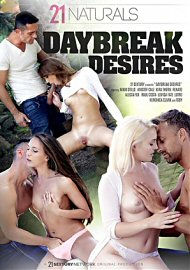 Daybreak Desires (2017) (158667.7)