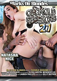 Cuckold Sessions 27 (2018) (159067.8)