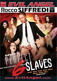Rocco'S Perfect Slaves 6 (161525.10)