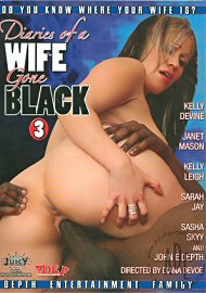 Diaries Of A Wife Gone Black 3 (162491.7)