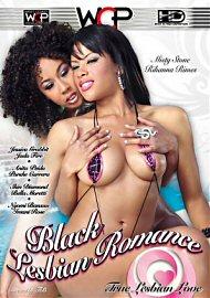 Schwarze Pornofilme kaufen #10