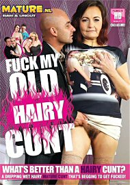 Fuck My Old Hairy Cunt (2018) (162738.2)