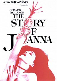 The Story Of Joanna(out Of Print) (162864.50)