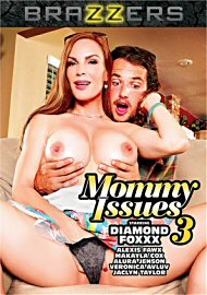 Mommy Issues 3 (2018) (163624.10)