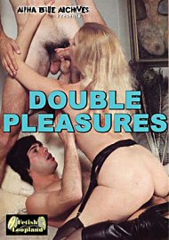 Double Pleasures (164025.22)