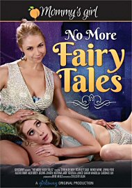 No More Fairy Tales (2018) (164503.9)