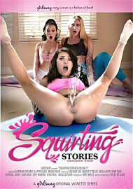 Squirting Stories 2 (2017) (164554.5)