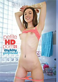 Petite Hd Porn 21: Itty Bitty Girlfriend (2018) (164921.20)