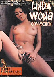 Linda Wong Collection (out Of Print) (166011.60)