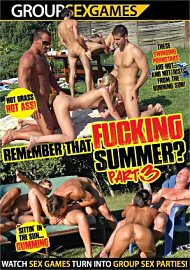 Remember That Fucking Summer Part 3 (2018) (167544.5)