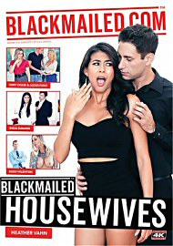 Blackmailed Housewives (2017) (169449.1)
