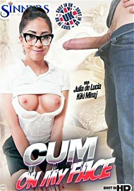 Cum On My Face (2016) (169614.10)