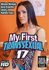 My First Transsexual 17 (2019) (172445.2)