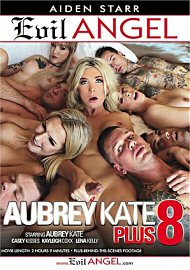 Aubrey Kate Plus 8 (172573.2)