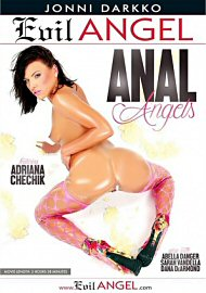 Anal Angels (174845.2)