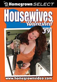 Housewives Unleashed 39 (178561.20)