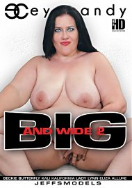 Big And Wide 2 (2020) (185832.2)