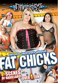 Let Me Tell You About Fat Chicks (186746.1)