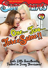 One Two Threesome (2020) (189298.12)