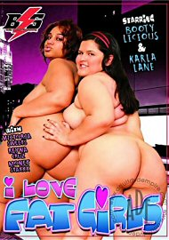 I Love Fat Girls (190396.2)