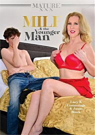 Milf & The Younger Man (2020) (195980.10)