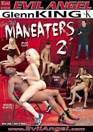 Glenn King'S Maneaters 2 (196333.10)