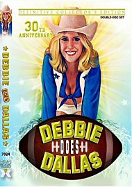 Debbie Does Dallas (the Original) (50142.49)