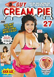 5 Guy Cream Pie 27 (69833.150)