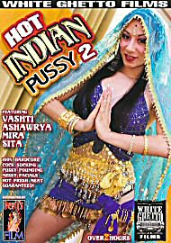Hot Indian Pussy 2 (71680.5)