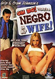 Oh No! There'S A Negro In My Wife! (75151.12)