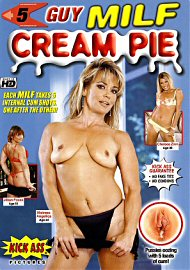 5 Guy Milf Cream Pie (77185.50)