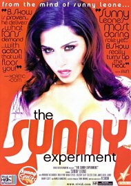 The Sunny Experiment (78332.14)