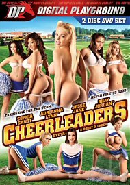 Cheerleaders * (2 DVD Set) (80194.8)