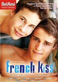 French Kiss (80230.7)