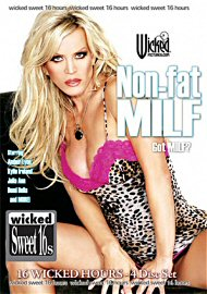 Non Fat Milf (4 DVD Set) (81412.5)
