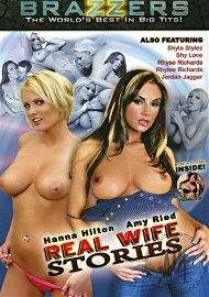 Real Wife Stories (83371.7)